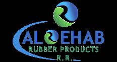 El Rehab Company Logo
